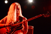 slothrust_knittingfactory_12