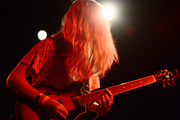 slothrust_knittingfactory_14