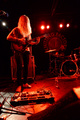 slothrust_knittingfactory_16