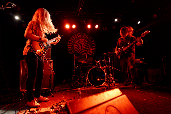 slothrust_knittingfactory_1