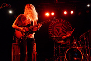 slothrust_knittingfactory_20