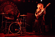 slothrust_knittingfactory_22