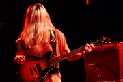 slothrust_knittingfactory_23