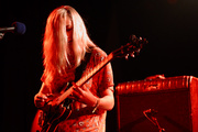 slothrust_knittingfactory_2