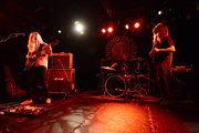 slothrust_knittingfactory_5