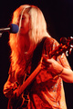 slothrust_knittingfactory_7