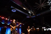 swinginneckbreakers_brooklynbowl_18