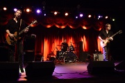 swinginneckbreakers_brooklynbowl_5
