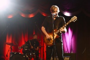 swinginneckbreakers_brooklynbowl_7