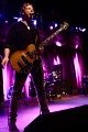 swinginneckbreakers_brooklynbowl_8