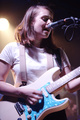 tancred_rocknrollhotel_11