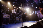 tancred_rocknrollhotel_14