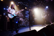 tancred_rocknrollhotel_1