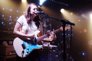 tancred_rocknrollhotel_5