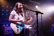 tancred_rocknrollhotel_7