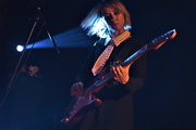 thejoyformidable_bootandsaddle_2