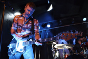 thejoyformidable_bootandsaddle_5