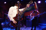 thelemontwigs_dc9_20