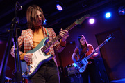 thelemontwigs_dc9_7