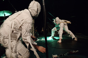 themummies_musichallofwilliamsburg_10