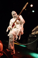 themummies_musichallofwilliamsburg_12