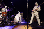 themummies_musichallofwilliamsburg_13