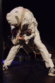 themummies_musichallofwilliamsburg_17