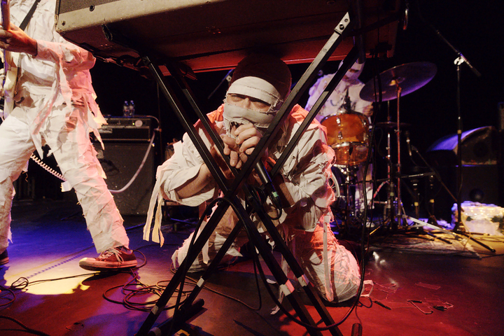 themummies_musichallofwilliamsburg_1