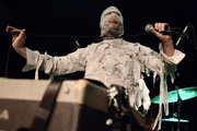 themummies_musichallofwilliamsburg_23