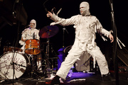 themummies_musichallofwilliamsburg_25