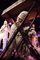themummies_musichallofwilliamsburg_3