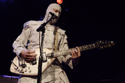 themummies_musichallofwilliamsburg_4