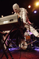 themummies_musichallofwilliamsburg_7