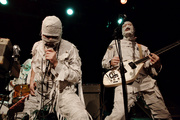 themummies_musichallofwilliamsburg_9