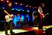 thepiggies_brooklynbowl_12