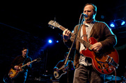 thereigningsound_brooklynbowl_1
