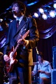 thesadies_brooklynbowl_10