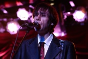 thesadies_brooklynbowl_11