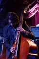 thesadies_brooklynbowl_12