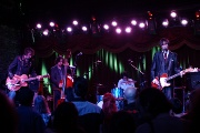 thesadies_brooklynbowl_16