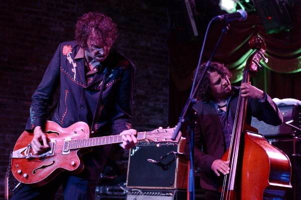 thesadies_brooklynbowl_1
