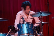 thesadies_brooklynbowl_3