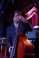 thesadies_brooklynbowl_4