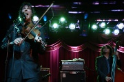 thesadies_brooklynbowl_7