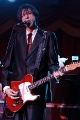 thesadies_brooklynbowl_9