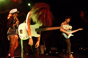 theskins_brooklynbowl_10