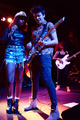 theskins_brooklynbowl_13