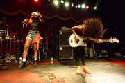 theskins_brooklynbowl_14