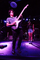 theskins_brooklynbowl_16