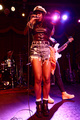 theskins_brooklynbowl_17